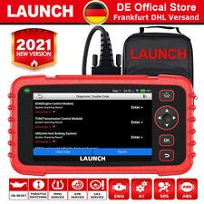 2021 Launch X431 CRP129 X Pro KFZ Diagnosegerät Auto OBD2 Scanner TPMS EPB SAS