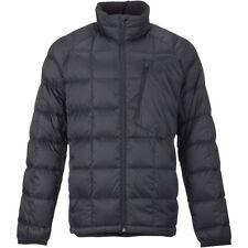 Vêtements Burton pour homme taille XL