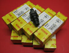 NEW OEM Bosch 6.5L Diesel Fuel Injectors  1992 - 2005 Chevy / GMC