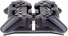 PS3 Controller Charging Station Intec, New