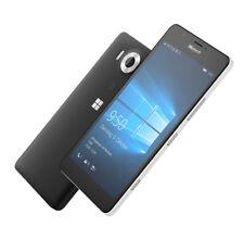 Microsoft Nokia Lumia 950 | RM-1104 32GB Black (Factory Unlocked) Windows USA
