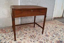 *+ Schreibtisch Verwandlungstisch Jugendstil Bauhaus Art Deco Schöttle +*