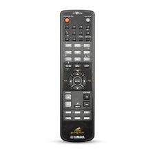 YAMAHA Pianocraft Remote Control CRX-E320 WK01550