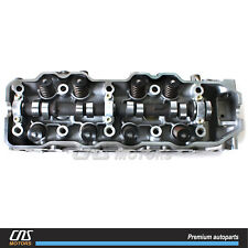 Car & Truck Cylinder Heads & Parts for Toyota for sale | eBay