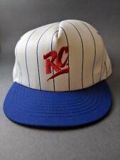 RC Cola  hat