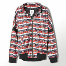 adidas Zip Windbreaker Coats & Jackets for Women