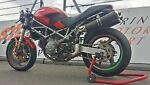 used-italian-parts