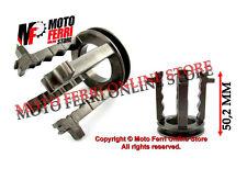 MF0367 - 1349026 CROCERA CAMBIO TIPO BASSA 50,2 MM VESPA 50 SPECIAL RLN PK S XL