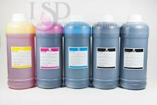 5x500ml T502 refill Ink for Epson EcoTank ET2700 ET2750 ET3700 ET3750 ET4750