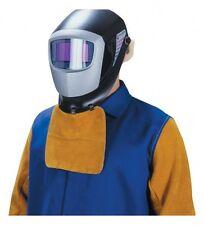 Genuine Tillman 566 Welding Helmet Bib Premium Cowhide Clip On Leather Spark