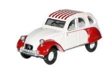 Artículos de automodelismo y aeromodelismo color principal plata de Cars