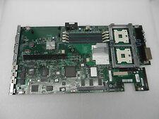 HP Compaq Proliant DL360 G4 Motherboard System 409741-001