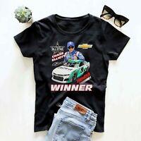 Nascar all star 2020 chase elliott hendrick motorsports winner shirt