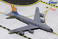 Gemini Jets 1:400 Scale US Air Force Boeing KC-135R Arizona Nat'l Guard GMUSA077
