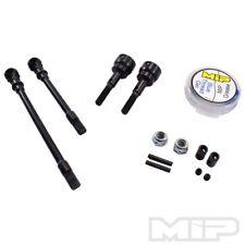 MIP R-CVD Kit Front Cross RC Demon G2 / G1R Axle Upgrade MIP18340