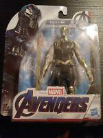"Hasbro Marvel Avengers 4 Endgame 6"" inch Chitauri Action Figure"