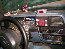 FUEL ECONOMY   THIS IS HOW I INCREASED MY  GAS MILEAGE