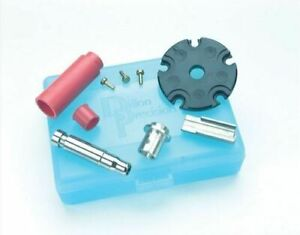 New, sealed Dillon Precision XL 750/650 conversion kit 45 ACP - 21071