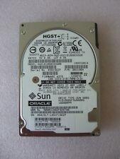 SUN/ORACLE, 7093013, 600GB - 10000 RPM SAS DISK