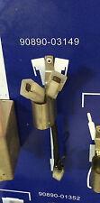 Yamaha ABS Test C 0 upcer adaptador para yamaha - 90890-03149-00 revisor cable de prueba