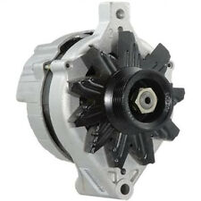High Quality Alternator fits Ford, Lincoln Town Car, Mercury 86-89' 88-92'