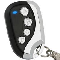 Useful Auto Remote Wireless Control Duplicator Key Cloning Gate for Garage Door