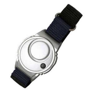 NRS Healthcare Wrist Worn Panic Alarm - portable personal alarm