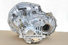 Getriebe Renault Master 1.9 dCi 5-Gang PK5 018 PK5018