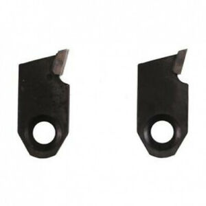 (1/4-Inch Groover Inserts For Freud RS1000 Or RS2000 Rail And Stile Insert