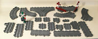 Thomas The Tank Engine Take N Play Extra Track Pieces Junctions etc*Choose Piece