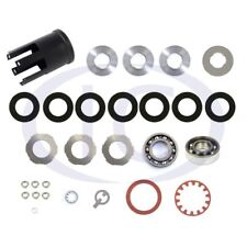 ROLLS-Royce/Bentley STARTER BENDIX KIT DI REVISIONE Drive Bundle (RH2000KT)