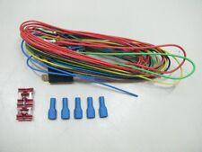 NOKIA Cark 91 132 PCH4J PCH-4J Kabel Telefon Adapter CF12110568 NEU