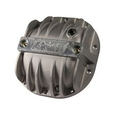 B&M 40297 Differential Cover Fits 83-14 Bronco F-150 Mustang