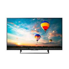 Tv Sony 43 Kd43xe8096 UHD Trilm STV 4khdr