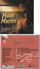 CD--MOON MARTIN -- ---JUKE-BOX
