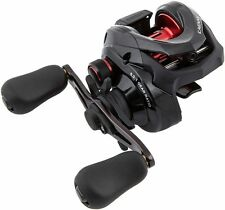 NEW Shimano Caenan 150 Low Profile LH Baitcast Reel Box 5 BB 6.3:1 CAE151A