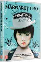 Margaret Cho - Bellissimo DVD Nuovo DVD (MBF015)