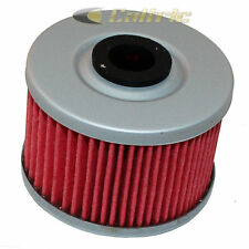 FITS POLARIS PREDATOR 500 OUTLAW 500 2003 2004 2005 2006 2007 OIL FILTER