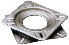 Boat Seat Swivel Stainless Steel Swivel Seat Base for Boat Chair NEW