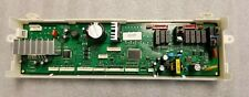 DD82-01337A New OEM SAMSUNG DISHWASHER CONTROL BOARD
