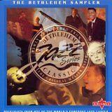 MINGUS Charlie, TORME Mel... - Bethlehem sampler (The) - CD Album