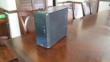 Fractal Design Core 1100 Mini Tower Computer Case