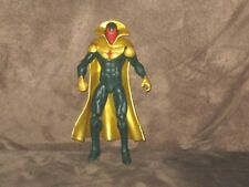 Vision - Marvel Universe 4 Inch