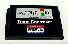 atcFOUR-80;     4L80E Transmission Controller      [Trans Control]