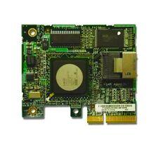IBM 49Y4731 ServeRAID-BR10il SAS/SATA Controller v2 System x3200/3250/3400 M3