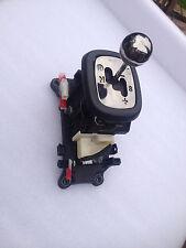Toyota MR2 Roadster - SMT - Gear Selector