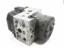 ABS Hydraulikeinheit 0273004362 OPEL ASTRA G CARAVAN (F35_) 1.6 16V