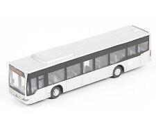 Faller 974576 - Bus-System Citaro Silber - Spur N - NEU