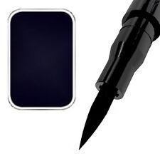 Eyeliner Stift Stella Paris, semi Permanent, Farbe: Midnight Affair - d-blau 108