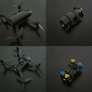 NOUVEAU : Croix centrale pliable Drone Parrot Bebop 2 (livraison gratuite)